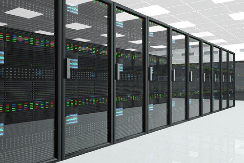 Los ordenadores procesan miles de millones de datos cada vez en menos tiempo. #shu#