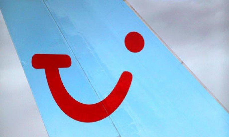 TUI Travel reduce pérdidas un 18% hasta junio