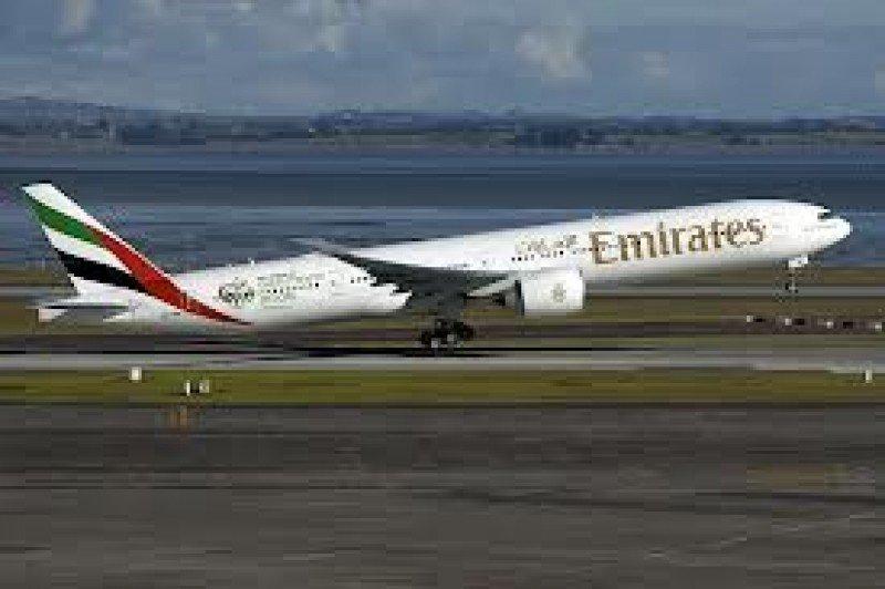 Tailandia en un mercado muy importante para Emirates.