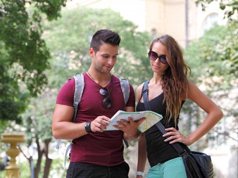 Cataluña estrena un servicio de devolución del IVA para turistas extracomunitarios