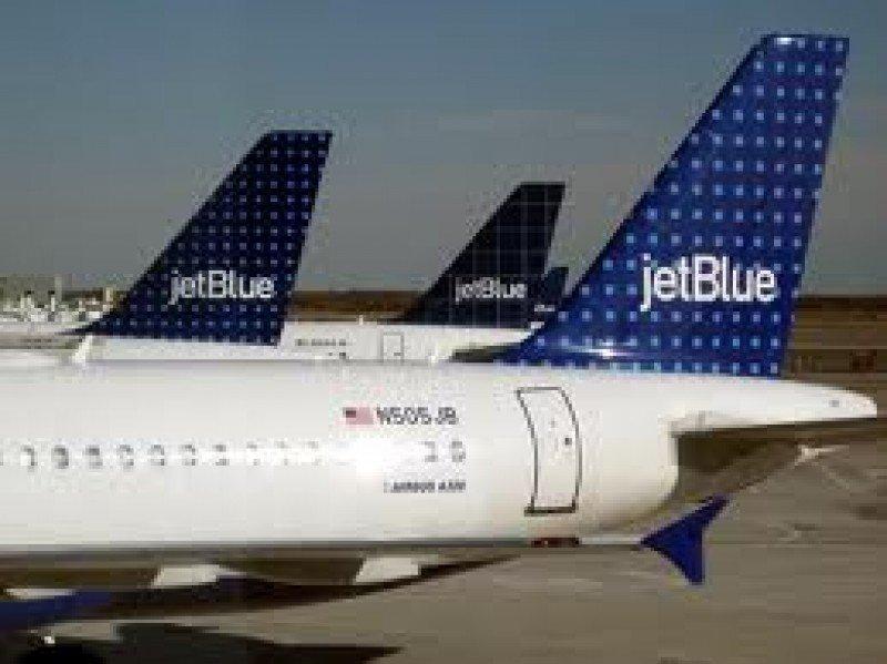 La aerolínea ofrecerá nuevas conexiones a partir de diciembre.