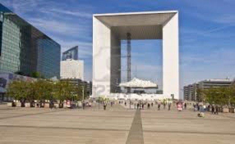Francia mejora sus indicadores económicos.