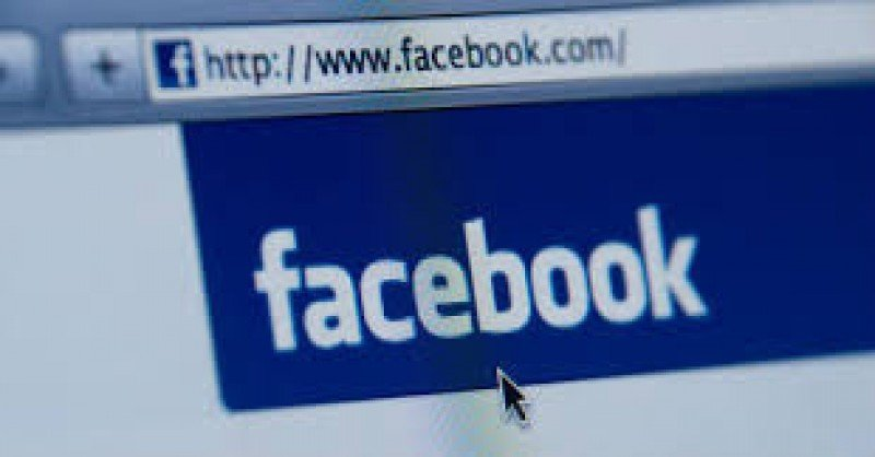 Las marcas intentan potenciar su imagen en Facebook.