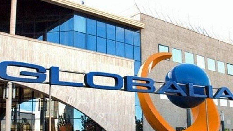 Globalia prevé cerrar 2013 con crecimientos de dos dígitos en sus beneficios
