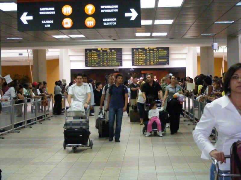 Las low cost siguen creciendo con un 3% más de viajeros hasta julio