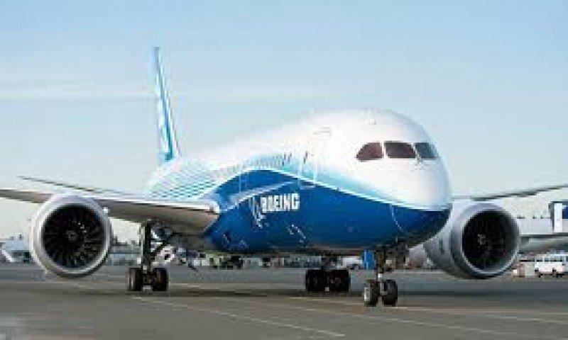 Aeroméxico es una de las primeras aerolíneas del mundo en operar este modelo de avión.