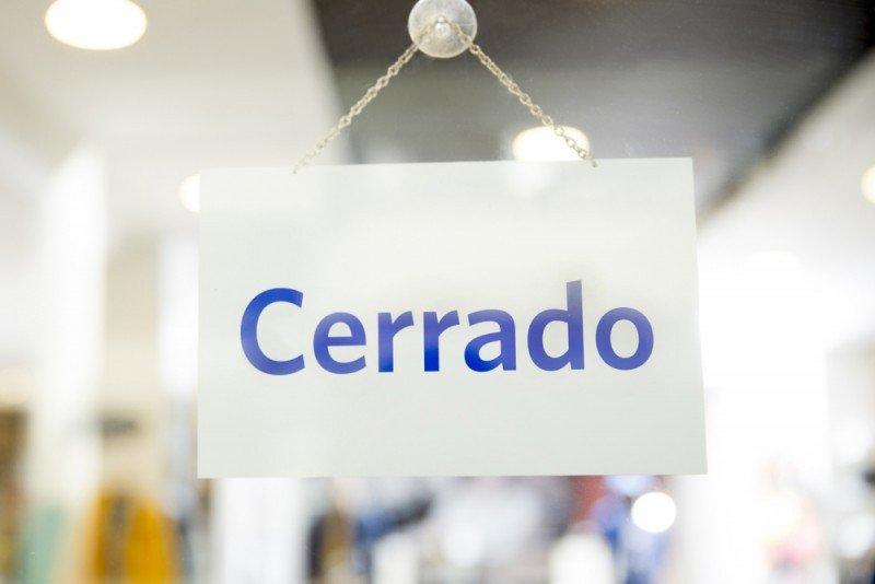 Andalucía quiere incentivar a los hoteleros para que mantengan abiertos sus establecimientos todo el año. #shu#