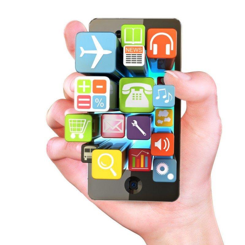 Las reservas a través de móvil resultan lentas. #shu#.