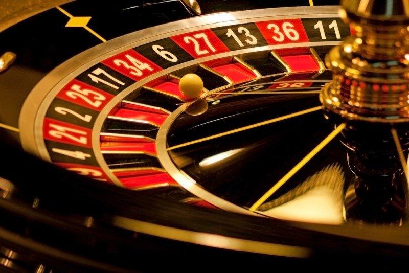 Dos de los casinos de Tenerife son deficitarios. #shu#.
