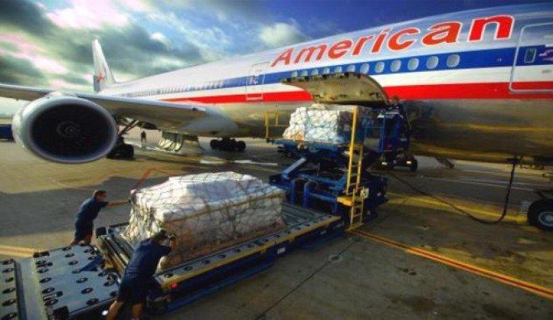 Brasil sanciona con 94,3 M € a cuatro aerolíneas por fijar precios en carga