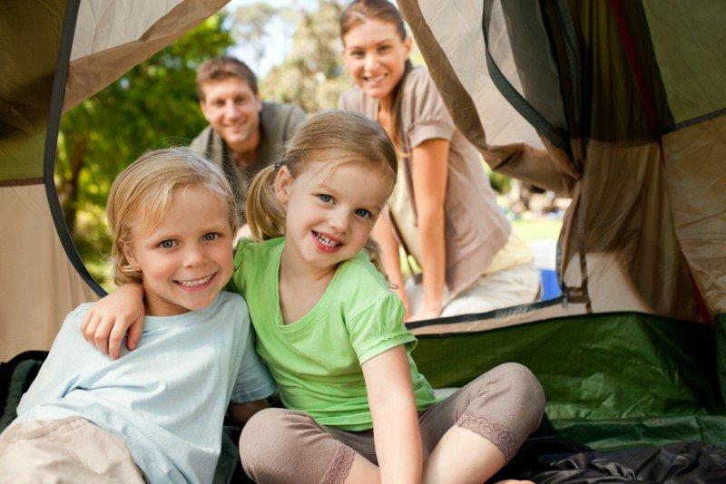 Madres y niños son los responsables de la toma de decisión, y éstos últimos creen que la automatización mejorará su experiencia de viaje. #shu#