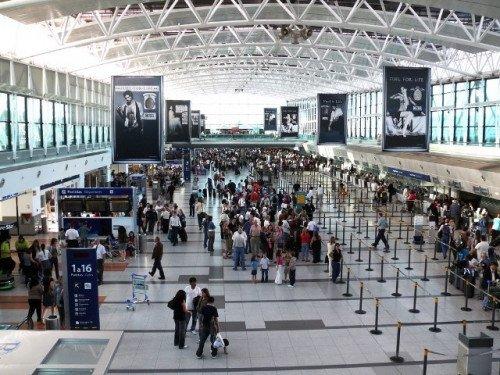 Argentina es el país en el que se espera el mayor aumento en las tarifas aéreas para 2014