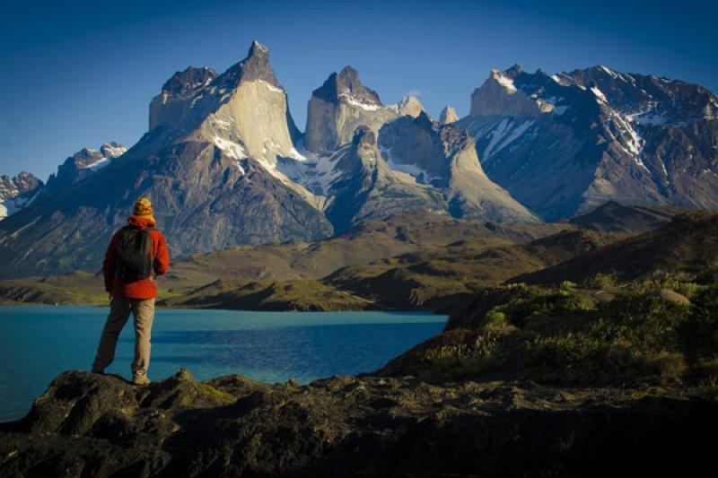 Empresarios turísticos de Chile cuestionan dependencia del mercado argentino