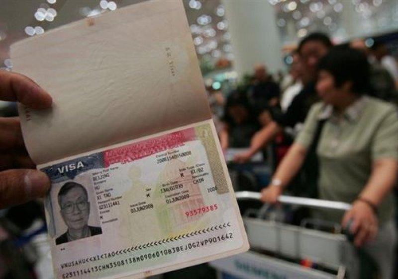 La intención es que peruanos y colombianos ingresen libremente a Europa. (Foto: Reuters)