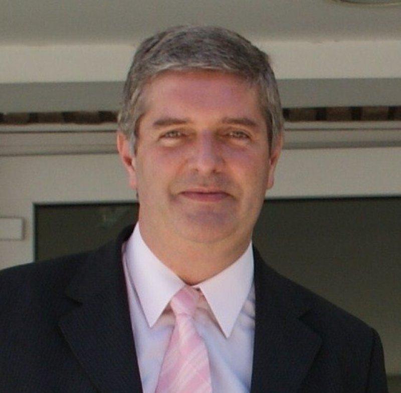 Se estima que Gonzalo Casanova Ferro se hará cargo de la Subsecretaría.