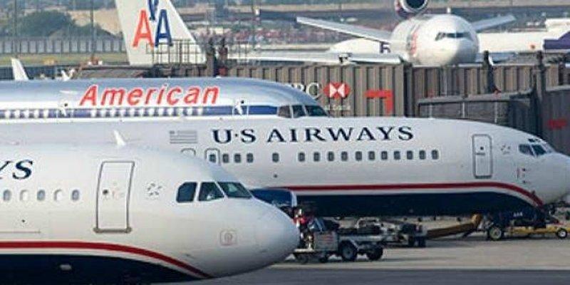 American y US Airways: un giro inesperado en el proceso de fusión.