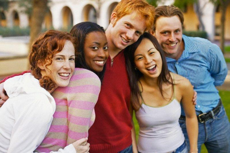 En Argentina la llegada de estudiantes-turistas tuvo picos de crecimiento del 50%.