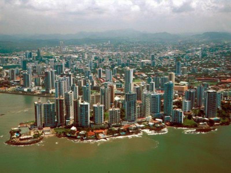 La cumbre de COTAL se celebrará en Panamá.