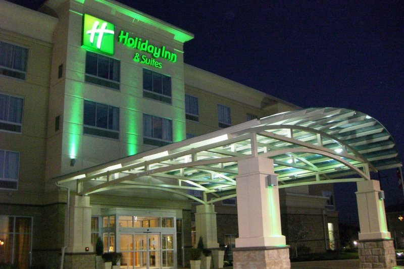 InterContinental invierte US$ 24 millones en un Holiday Inn en Lima