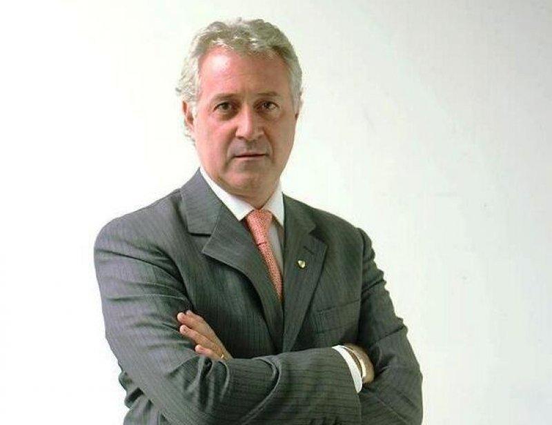 Matías Patanian.