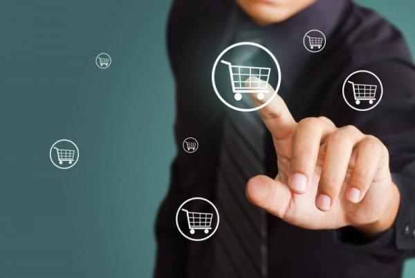 Decálogo para hoteleros independientes para competir en la distribución online   Hoteles y Alojamientos