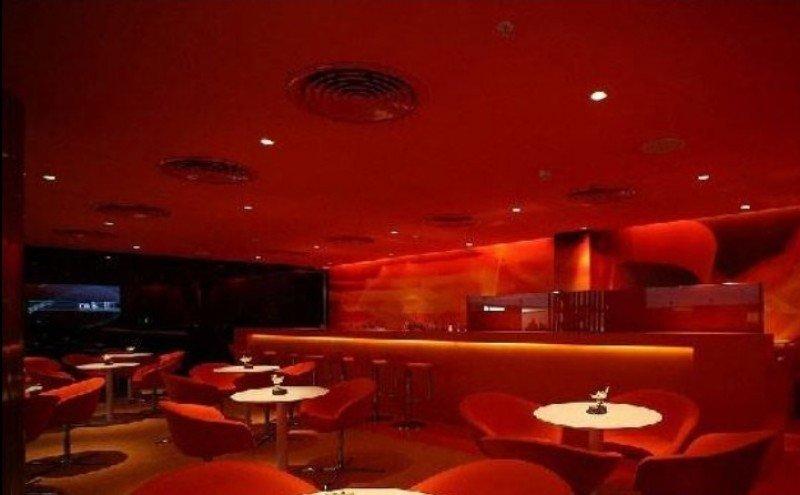 Rezidor abrirá su séptimo Radisson Blu en Estambul