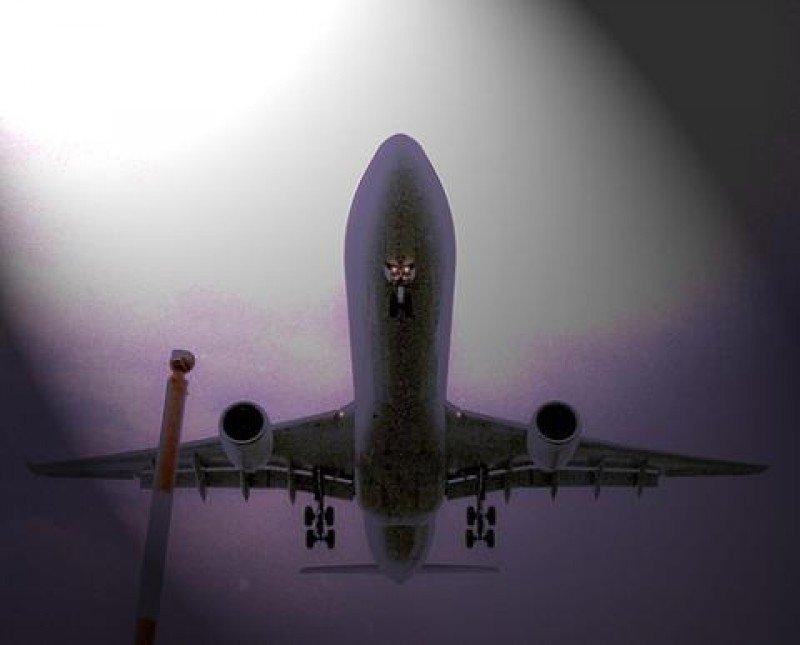 Preparan el despegue de ¿Menorca Airlines?.
