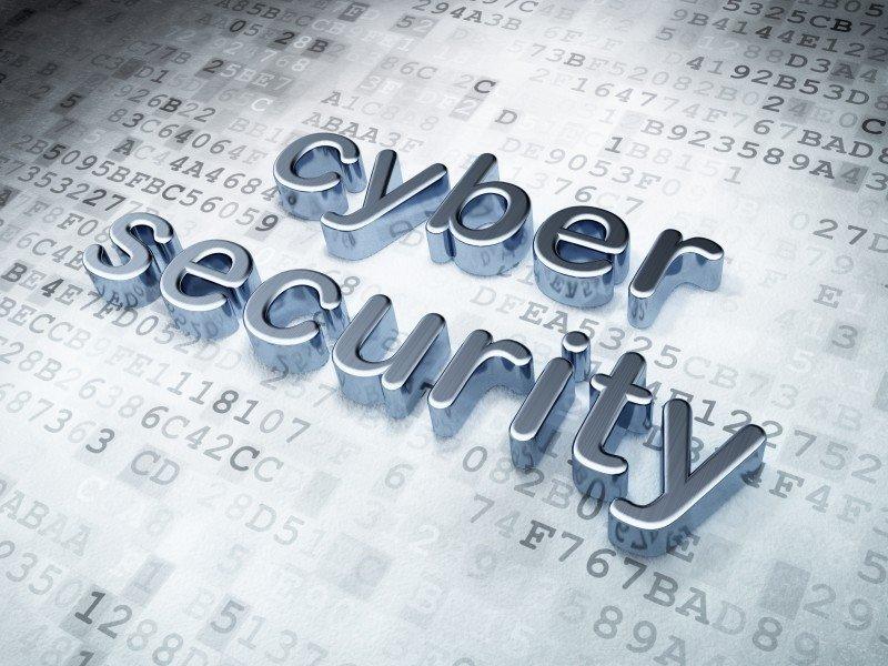 El turismo es uno de los sectores más sensibles a los ataques de los hackers.#shu#