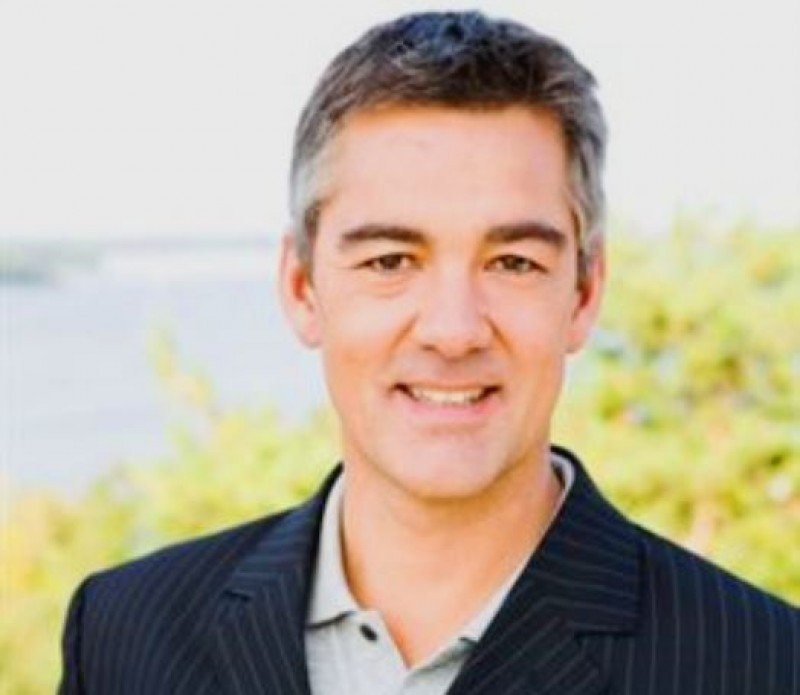 Pierre Tolcini, nuevo director general de SAS para España, Portugal y Francia