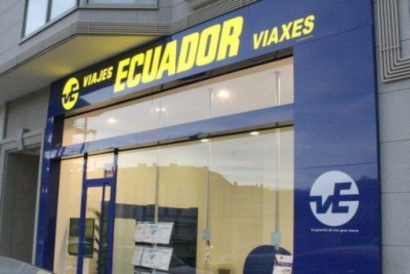 LAB rechaza la decisión de Viajes Ecuador de iniciar un procedimiento de despido colectivo
