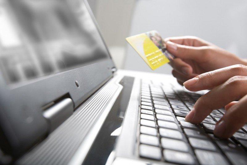 Los pasajeros denuncian la utilización fraudulenta que algunas webs de aerolíneas, operadoras ferroviarias o agencias de viaje online estarían haciendo de las cookies para subir los precios al momento de la reserva.