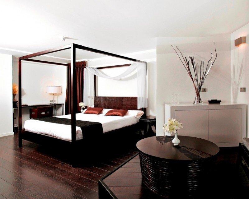 Barceló incorpora su primer hotel urbano en Canarias