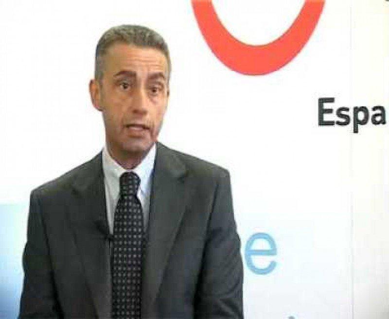 Josep-Antón Grases.