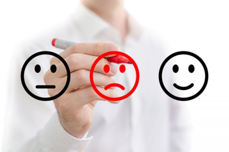 ¿Debemos preocuparnos por las críticas falsas en internet? #shu#