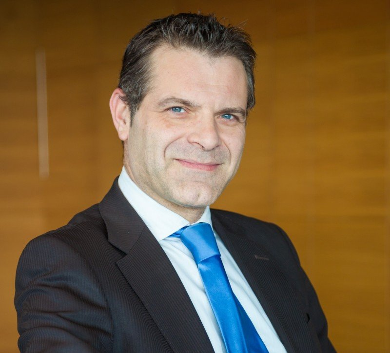 Franck Barbaras.