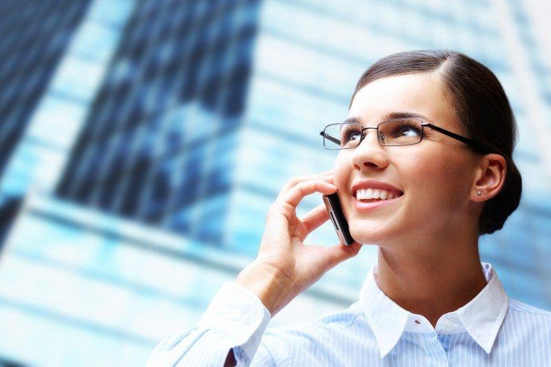 La UE no se limita a reducir el roaming, quiere que desaparezca. #shu#