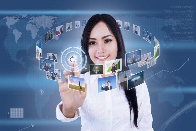 El hotelero debe elegir qué información va a colgar de su establecimiento dentro de su estrategia de marketing de contenidos. #shu#