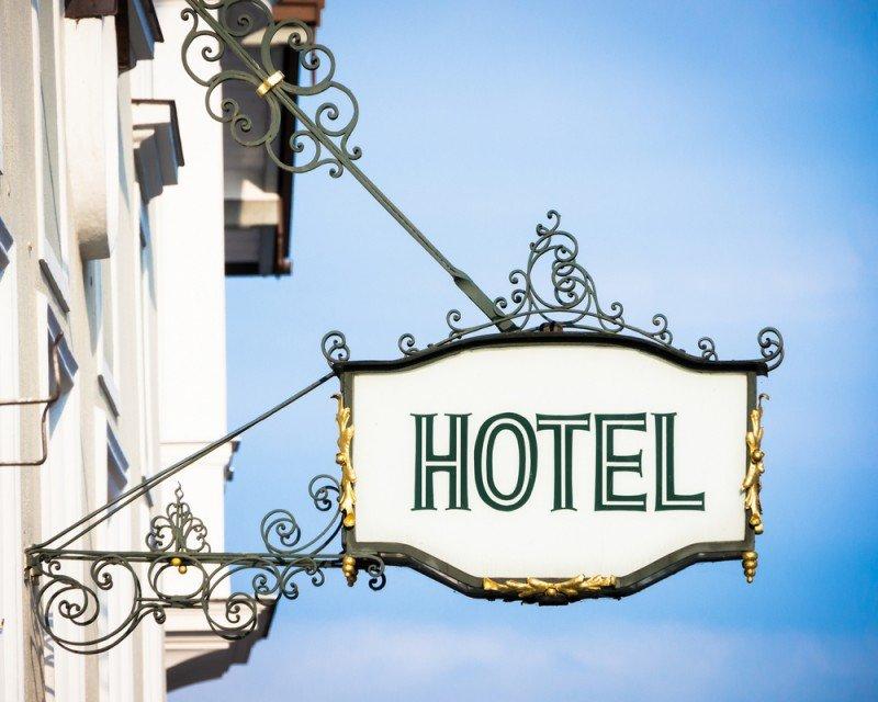El 60% de los hoteles españoles sufre errores en cálculo del IBI