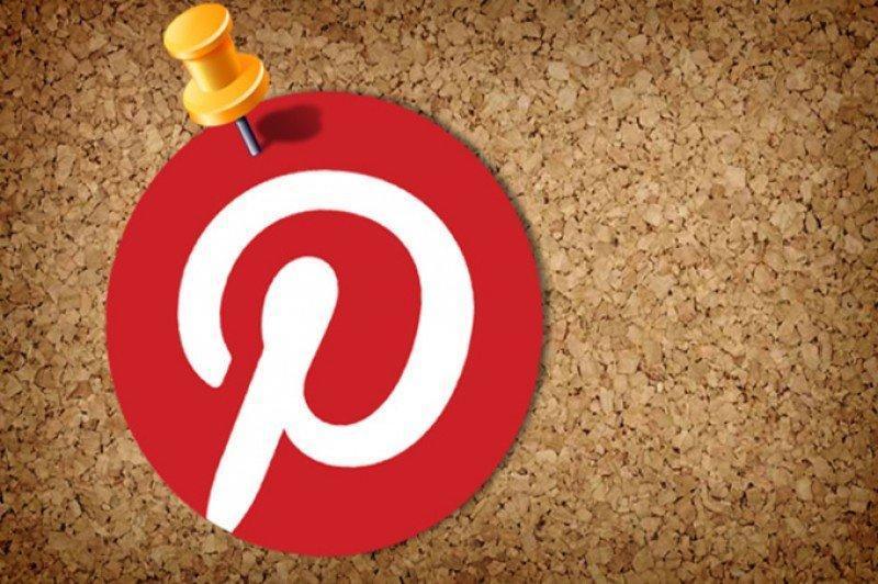 Pinterest es, según Fabián González, 'una red social extremadamente visual, empleada para compartir objetos de deseo, incluidos hoteles, pura inspiración'.