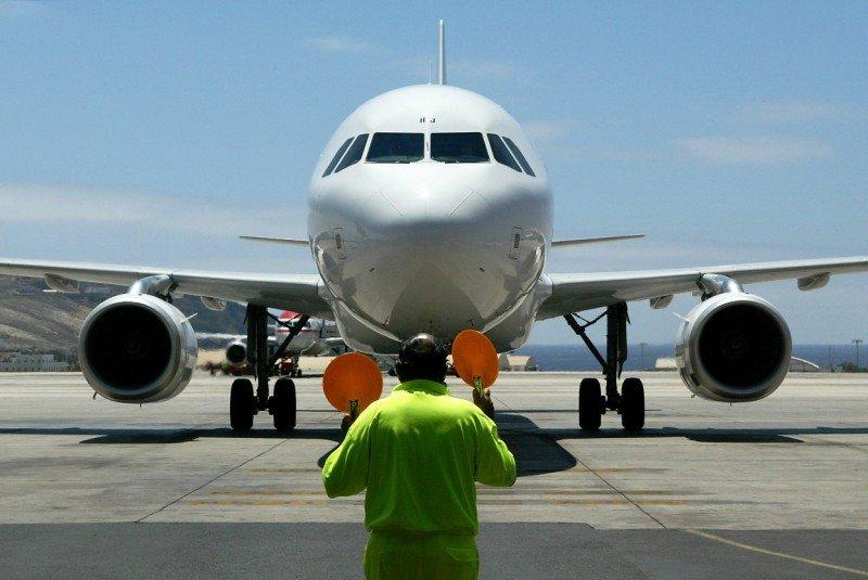 El Gobierno abre la gestión aeroportuaria a la participación local y regional