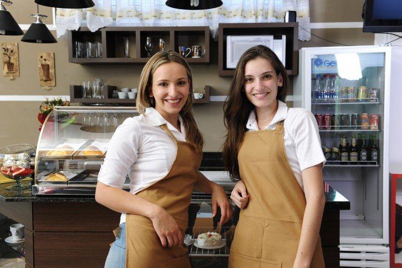 La nueva normativa pretende impulsar la cultura emprendedora entre los españoles. #shu#