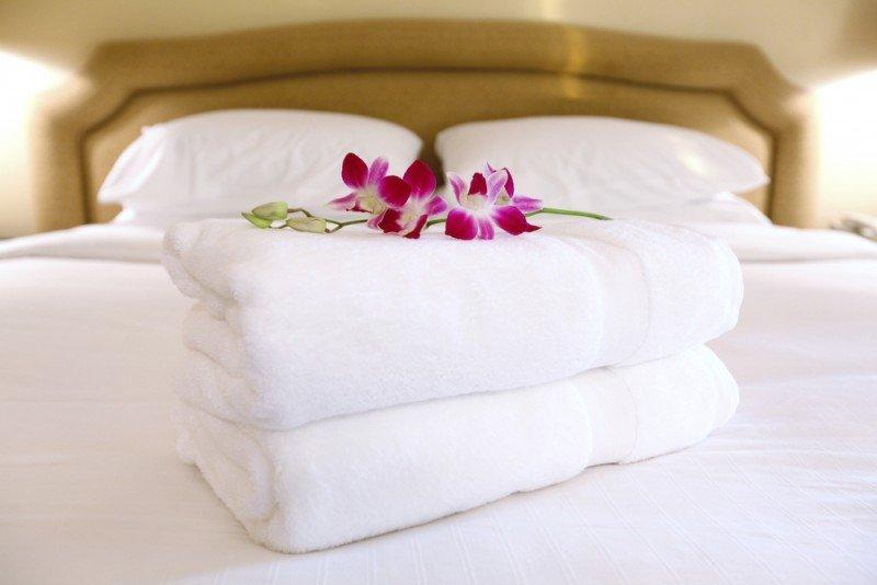 Los hoteles generaron mas de 300.000 empleos. #shu#.