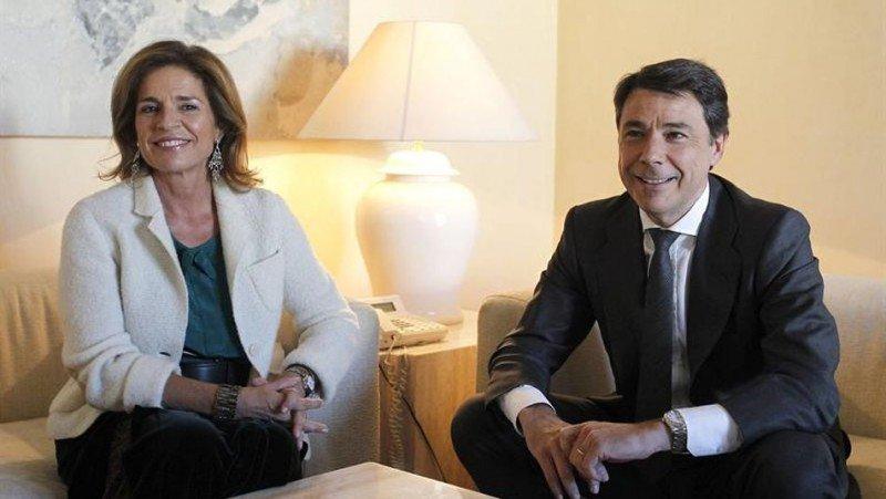 El Ayuntamiento de Madrid y el Gobierno regional trabajan en un plan de promoción turística.