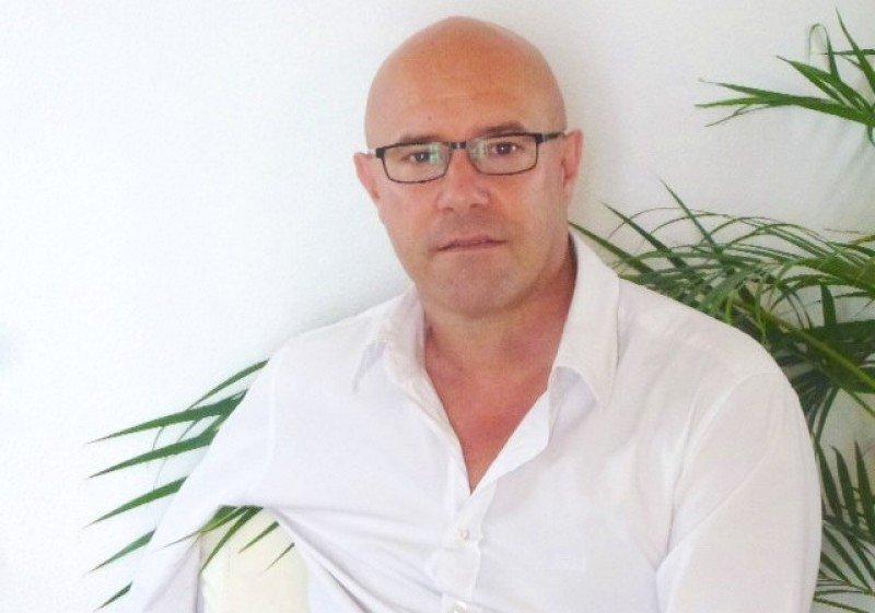 Nuevo presidente en Puertos de Baleares