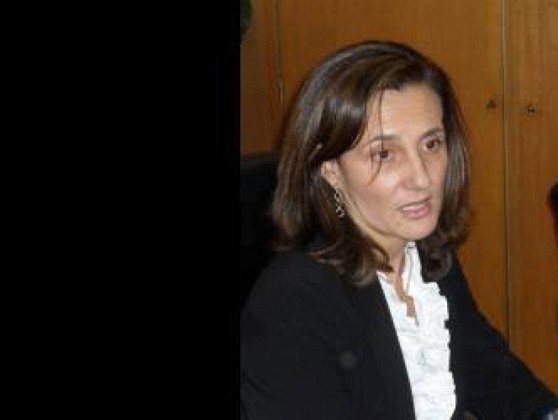 Marta Blanco, nueva directora de Turespaña