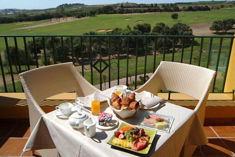 Dolce Hotels abre su primer establecimiento en Lisboa