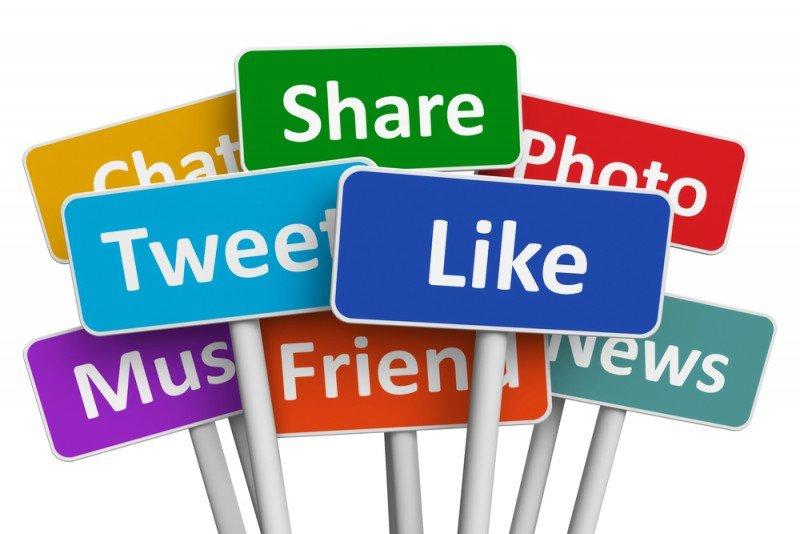 Regla del 70-20-10: el 70% del contenido de la página debería ser información relevante; el 20%, contenido aportado por otras personas; y el 10% publicidad. #shu#