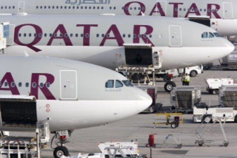 Qatar Airways desvela las nuevas mejoras de su programa de fidelización