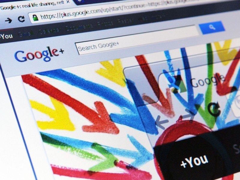 La apuesta por Google mejora el posicionamiento en SEO para las búsquedas orgánicas de Google. #shu#