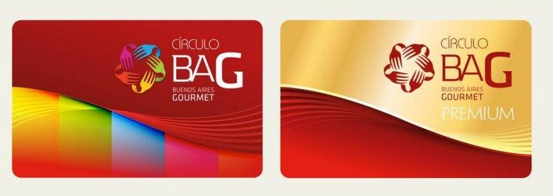 BAG tendrá dos ediciones: una estandar para todo el público y la premium para turistas alojados en hoteles de la Ciudad.